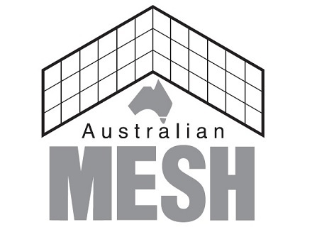 Leaders In Weldmesh Wiremesh Chain Wire And Security Fencing