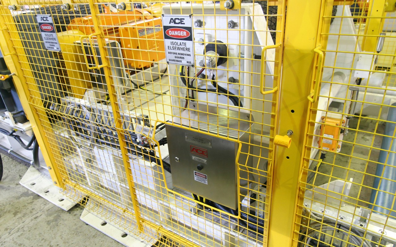 Powder coating services to an extensive range of commercial ... on