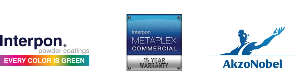 interpon_logos_15yearwarranty