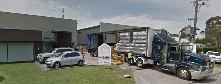 Protective Fencing Supplies Melbourne, VIC