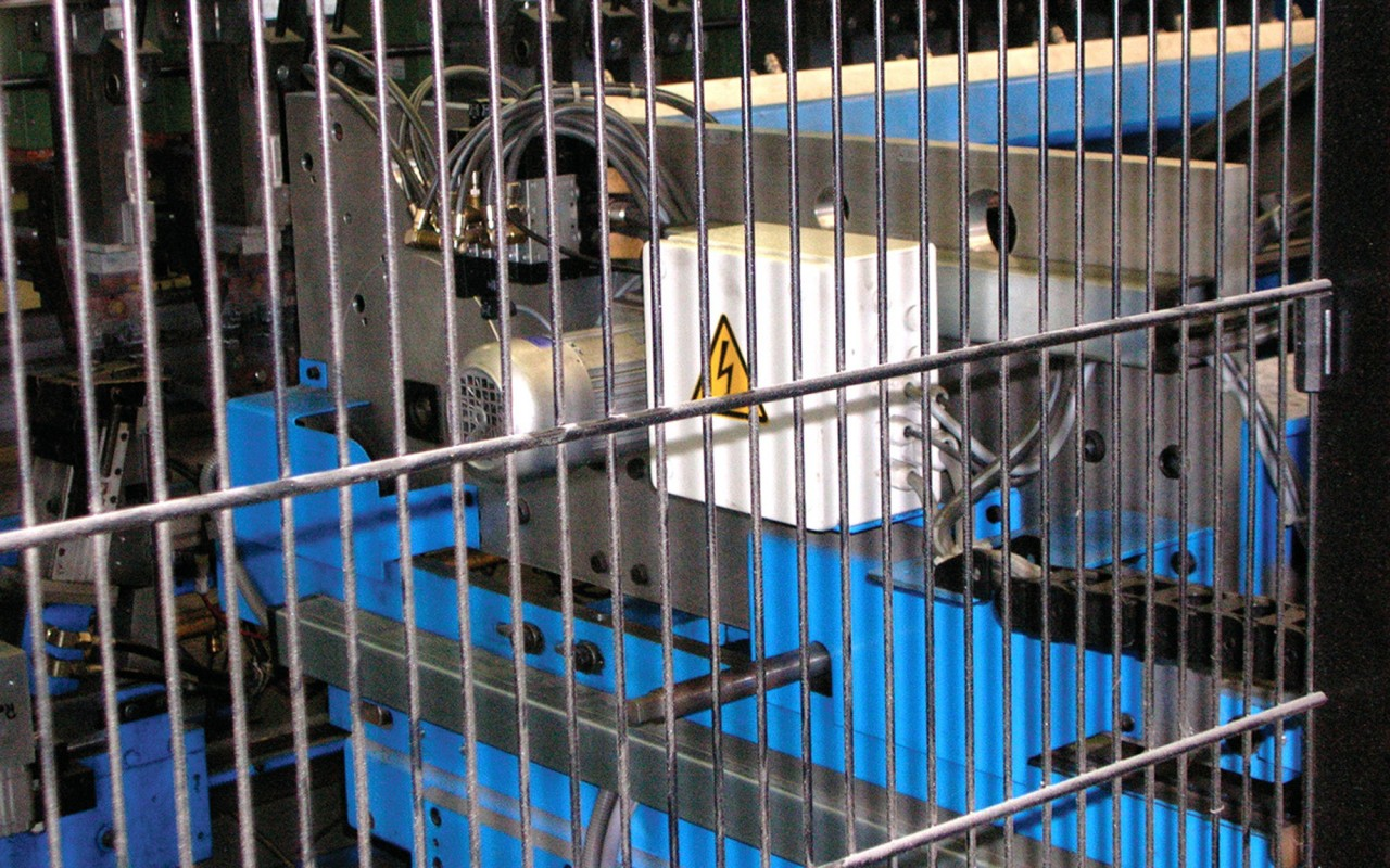 Weld Mesh, Welded Wire and Weld Mesh Fence Panels and Rolls