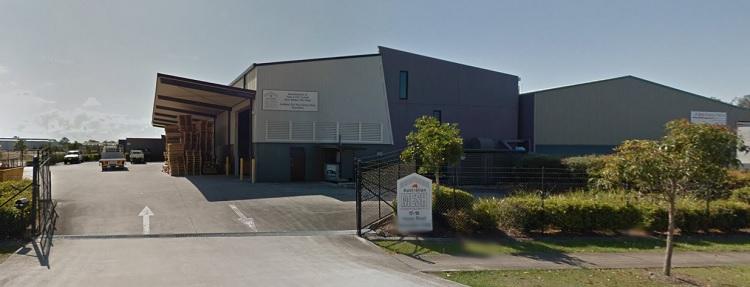 Protective Fencing Supplies Sunshine Coast, QLD