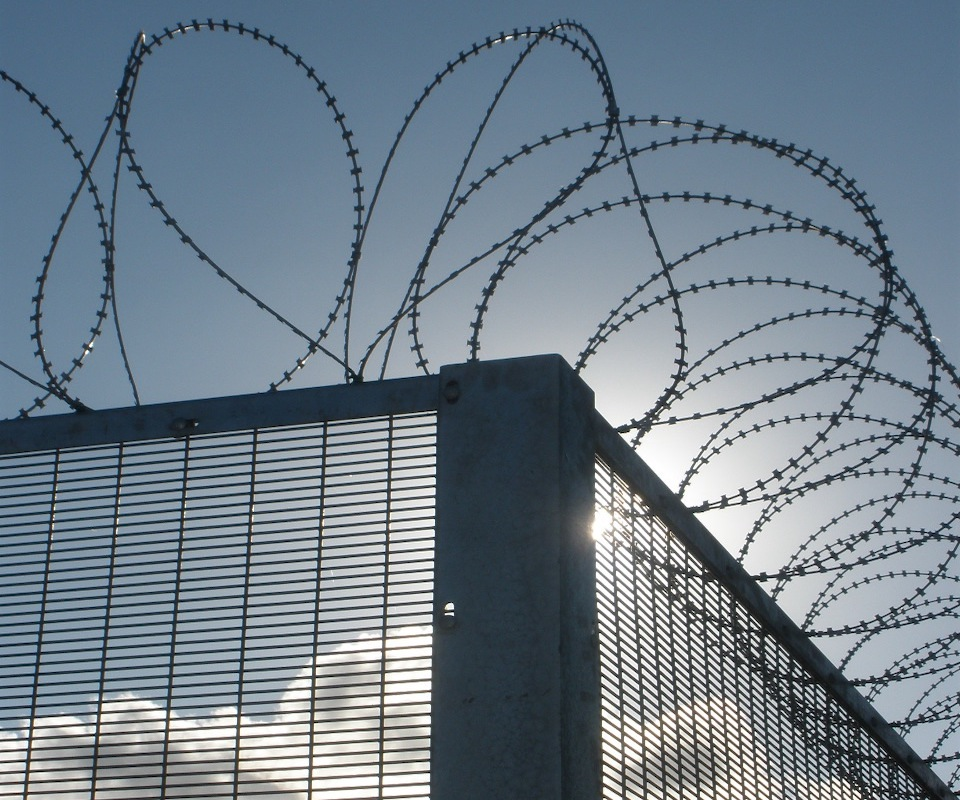 Our-Fences-Are-Highly-Cost Effective to Install and Extremely Protective