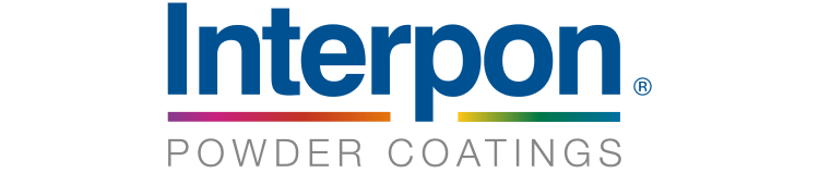 Protective Powdercoating are an accredited applicator of Interpon Metaplex commercial coatings